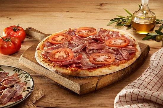 pizza-prosciutto-spagnolo