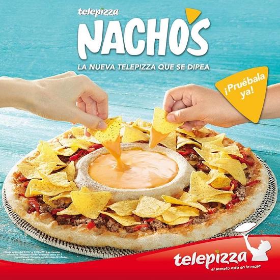 pizza-spagnola-italia