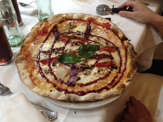ristoranti-italiani-spagna