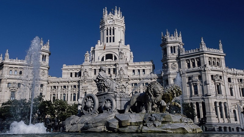 palacio-cibeles-madrid