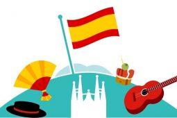 10 trucchi per imparare lo spagnolo velocemente e senza grandi sforzi!