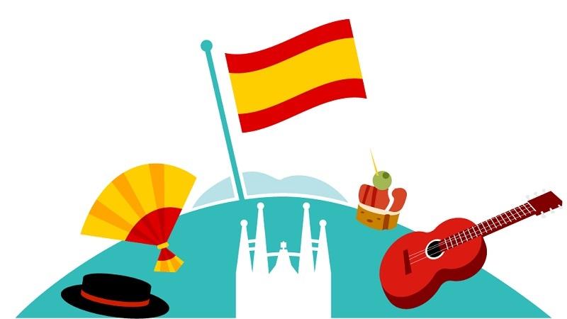 come-imparare-lo-spagnolo