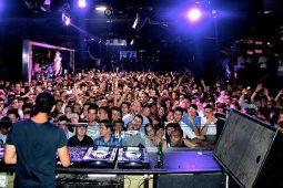 Le migliori discoteche di Barcellona con entrata gratis