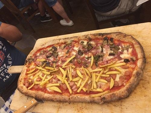vera-pizza-valencia