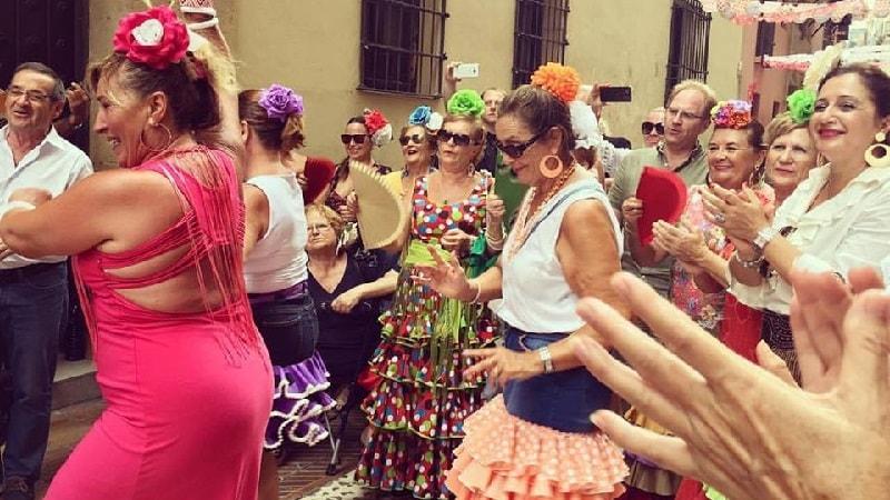locali-flamenco-malaga