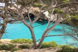 Le 5 spiagge e cale più belle dell'isola di Maiorca da non perdere