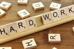 Vivere e lavorare in Spagna: quali sono le prospettive per il 2018