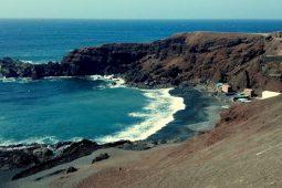 Vivere alle Canarie: pro e contro