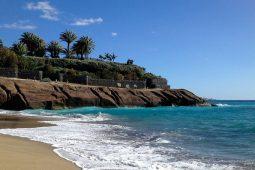Trasferirsi alle Canarie: tutto quello che c'è da sapere