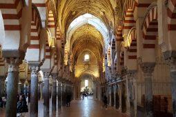 Cosa vedere e cosa fare a Córdoba in 1, 2 o 3 giorni
