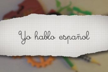 spagnolo-per-tutti