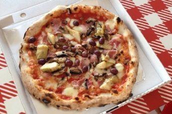 vera-pizza-madrid
