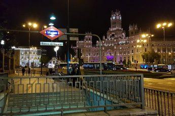 cosa-vedere-fare-madrid-turismo-spagna