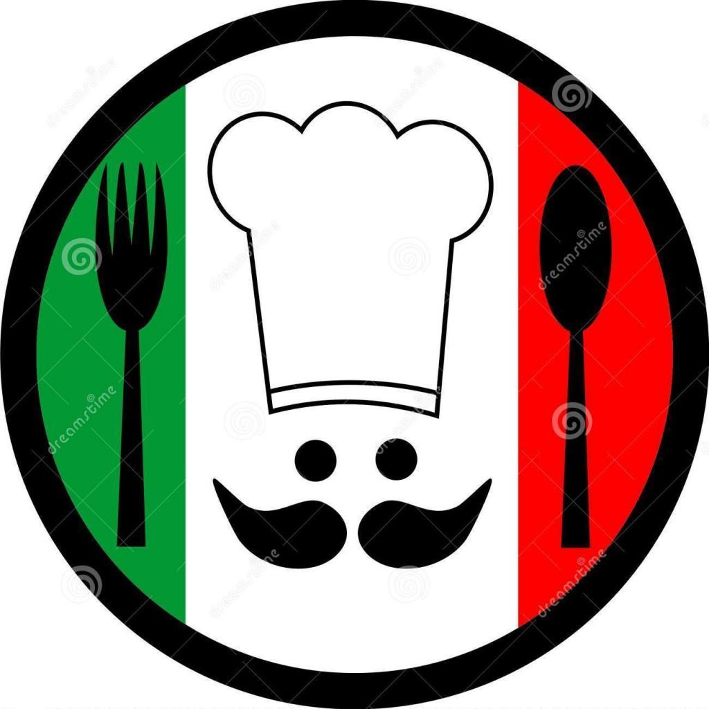 cucina-italiana-madrid