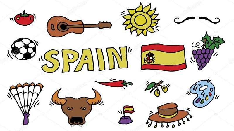 abitudini-spagnole