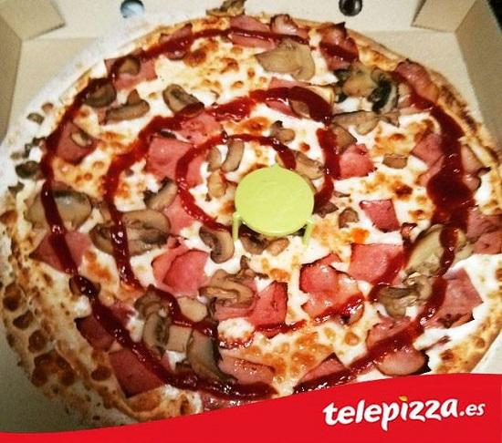 pizza-spagnola