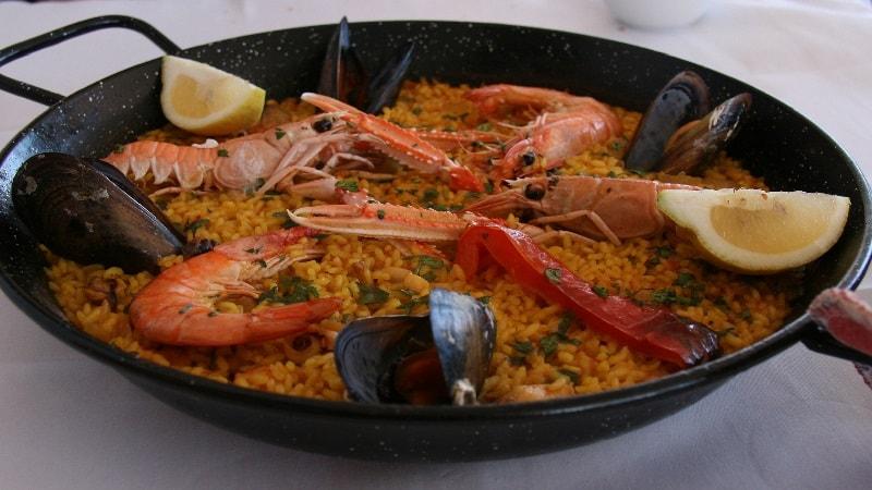 dove-mangiare-paella-valencia