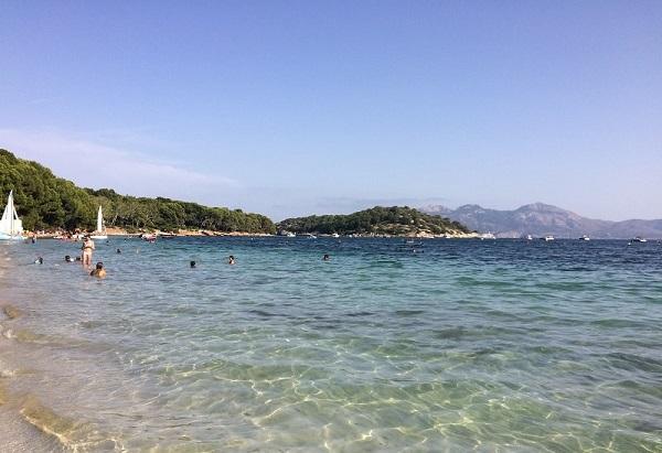 cale-spiagge-maiorca