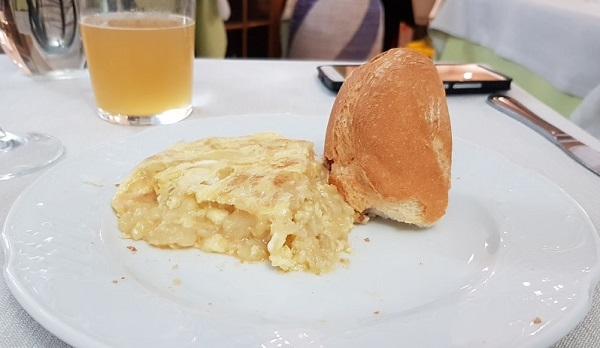 vera-tortilla-madrid